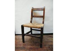 King Edward V11 Chair by 0566 King Edward Vii Mahogany Coronation Chair 1902 Antiques