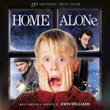 Home Alone Show More Pics
