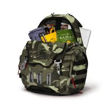 new oakley kitchen sink backpack herb camo 92060ap 75l pack 34l