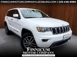 Used Jeep Grand Cherokee For Sale Tallahassee, FL - CarGurus Ram 3500 Lease Deals Finance Offers Tallahassee Fl New Used Volkswagen Cars Vw Dealership Serving Chevrolet Silverado 2500hd For Sale Cargurus Hobson Buick In Cairo Valdosta Thomasville Ford 2017 Toyota Tacoma Truck Access Cab 2500 Gary Moulton Auto Center For Near Monticello A51391 2001 F150 Dealers Whosale Llc