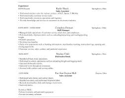 Janitor Job Description For Resume Examples Sample