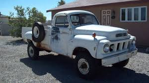 1959 Studebaker Pickup - YouTube Preowned 1959 Studebaker Truck Gorgeous Pickup Runs Great In San Junkyard Tasure 1949 2r Stakebed Autoweek 1947 Studebaker M5 12 Ton Pickup Truck Technical Help Studebakerpartscom Stock Bumper For 1946 M16 Truck And The Parts Edbees Classic Classy Hauler 1953 Custom Madd Doodlerthe Aficionadostudebakers Low Behold Trucks Directory Index Ads1952 Kb1 Old Intertional Parts