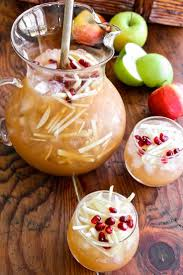 Pumpkin Spice Baileys Lcbo by 42 Best Vodka Lover Images On Pinterest Ruby Red Absolut Vodka