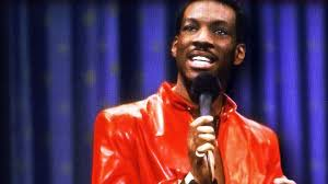 Eddie Murphy: Delirious.Comedy 1983 - YouTube Ice Cream Edible Joy Mister Stock Photos Images Alamy I Scream You Thoughtful Pinch Day 5 Eddie Murphys Haunted Mansion Open Mic Cream Truck Repair Car Garage Service Youtube 8 Murphy Standup Jokes That Prove Hes The Greatest Cherries Mcer Island Farmers Market Delirious Grant Pfost Medium Sumrtime Right Brain Cfessions Download Chocolate Png Image Hq Png Freepngimg