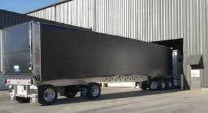 Shelter-Rite® Truck Tarps Us Tarp Dump Truck Systems Commercial Trucks As Well F600 For Sale Or Electric Tarpscovers Auto Georges Canvas Campbelltown Macarthur No Swimming Why Turning Your Truck Bed Into A Pool Is Terrible Weight Empty Together With Favors Load Board And Retractable Tarp System For Trucks An Innovative Idea Tarps Large Manufacturers In The Steel Arm System With Bent Arms Up To 24 Mesh Textile Products New World Industrial