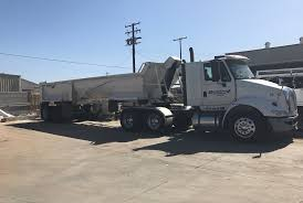 Services | Ramirez Company Dump Trucks Construcks Inc Heavy Specialized Hauling B Blair Cporation Truck Companies Nj Services Akron Oh The Trucking Company Loren Pratt Smith Home Facebook And Hickory Nc Kudron School Bus Crashes Into In New Jersey Peoplecom