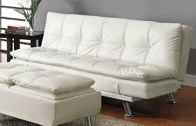 Ravishing White Leather Sofa Image Of Storage Photography Classic Design Ideas For Living