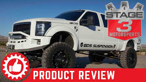 2011-2014 F250/ F350 Super Duty 6.7L Powerstroke Performance Parts ... Diesel Motsports What Is Best For Your Truck Performance Parts Maxxed Truck Accsories Repair In Vineland Nj High Parts Redline Power Sale Aftermarket Jegs 52018 F150 Mike Christies Opening Hours 1071 Hwy 7 Rough Country 3 In Ford Suspension Lift Kit 1718 F250 4wd 2018 Chevrolet Portfolio Features Industrys Largest 35in Gm Bolton 1118 2500 Dont Break The Bank Affordable Duramax Fueling Upgrades