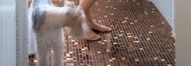 bodenreform neue böden für das bad living at home
