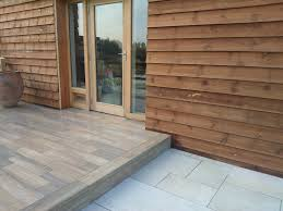 Outdoor Wood Tiles Designs Wonderful Outdoor Wood Tiles – Home