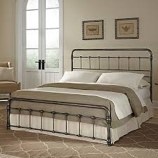 Brass Beds Of Virginia by Beds Bunk Beds Twin King U0026 Queen Size Beds Bed Bath U0026 Beyond