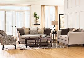Appealing Rooms To Go Living Room Furniture Ideas Ashley 5 Piece