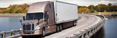 The Most Fuel Efficient Semi Truck In America Topping 10 Mpg Former Trucker Of The Year Blends Driving Strategy 7 Signs Your Semi Trucks Engine Is Failing Truckers Edge Nikola Corp One Truck Owners What Kind Gas Mileage Are You Getting In Your World Record Fuel Economy Challenge Diesel Power Magazine Driving New Western Star 5700 2019 Chevrolet Silverado Gets 27liter Turbo Fourcylinder Top 5 Pros Cons Getting A Vs Gas Pickup The With 33s Rangerforums Ultimate Ford Ranger Resource Here 500mile 800pound Allelectric Tesla