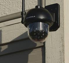 2017 Best Wireless Outdoor Cameras Reviews - Top Rated Wireless ... Amazoncom Cloud Mountain 7 Piece Patio Pe Rattan Wicker I Saved Some Kids From Hurting Themselves In My Backyard Outdoor Cctv Camera Infrared Surveillance Dad Sets Up Security Captures Rare Black Coyotewolf Mailbox Takedown At House On Security Camera Youtube New 5 Megapixel Backyard With 8aa Batteries The Operating On Roofing House Bird Vs Netgear Arlo Pro Wireless System Review Easy Cameras For Business West Palm Beach Agent Nest Shares Videos Of Crazy Scenes Caught By Its Home Bbg Services