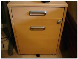 Staples File Cabinet Replacement Keys by Cool File Cabinet With Lock Filing Cabinet Lock File Cabinet Keys