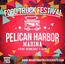 Food Trucks Wednesdays North Bay Village @ Food Trucks Wednesdays ... Mr Bing Miami Food Trucks 82012 Update Roadfoodcom Discussion Board Grilled Cheese Roaming Hunger Pizza Zilla Home Facebook Dominican Truck The Active List Burger Beast Trucks Fridays Event Tami Park At Tami Ami Florida May 31 2017 Stock Photo Edit Now 651232048 Success In Tips For Successful Miamis Top Travel Leisure Wednesdays North Bay Village