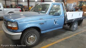 1997 Ford F250 Flatbed Pickup Truck | Item BU9252 | SOLD! Fe... 4western Star Promotions Midway Truck Center Kansas City Missouri July 1 Around Summer Sell Off 05262017 Nebrkakansasiowa 1972 Ford Bean Fire Truck Item Da7964 Sold 11 Gove 1994 Gmc Topkick Boom D5992 Con Commercial Trucks For Sale In Used 2011 Rv Hauler Volvo At Chux Trux Citys Car And Jeep Accessory Experts New 2018 Thomas Built Buses Hdx For Companies Lease Incentives Prices Mo Newest Transwest Trailer Youtube
