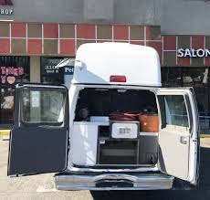 Grooming Van For Rent - Truck Rental - 3101 Overland Ave, Palms, Los ... 2018 Ford F150 Xl Oxford White North Hills Ca Super Duty F250 Srw Lariat Stone Gray Metallic Galpin Jaguar Dealership In Van Nuys Sales Lease Service Motors New Used Car Dealerships Los Angeles San Fernando Lincoln Navigator On Forgiatos From Auto Sports Rent 5ton Grip Truck Light It Up La Film Production Lighting Xlt Magnetic Volvo Specials Studio Rentals Specializing Vehicles Of Any Make Galpinautosport Twitter