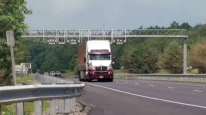 100 4 States Trucks Court Dismisses ATAs Lawsuit Against Rhode Island Truck Tolls