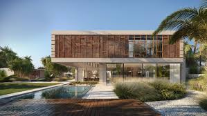 100 Home Designing Images 50 Stunning Modern Exterior Designs That Have Awesome