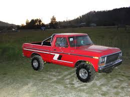 1977 Ford Half Ton Short Box [F150] Ranger For Sale | Idaho 1977 Ford F350 Flatbed Pickup Truck Item Dv9038 Sold No F250 For Sale 2079539 Hemmings Motor News 1979 Ranger Super Cab 4x4 Vintage Mudder Reviews Of Classic F 150 Xlt Pickup Truck F150 Sale Classiccarscom Cc1052090 Photos My Custom Explorer Enthusiasts Forums Overview Cargurus Custom Short Bed V8 F100 Is A Rat Rod Restomod Hybrid Fordtruckscom Maxresdefaultjpg Pick Me Up Baby Pinterest