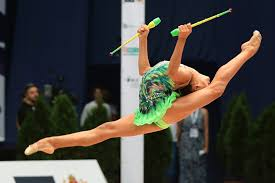 Usag Level 3 Floor Routine 2017 by Costs Of Competitive Rhythmic Gymnastics In Usa U2013 Mile High Stars