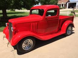 100 1934 Chevy Truck For Sale NICE Chevrolet Pickup 30s Cars For Sale Pinterest