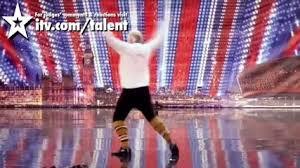 Worldwide Got Talent Funny Auditions TOP 10 BGT AGT UMT Etc Part 1 By Kids Games