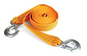 Truck Accessories – PA BATTERY & TRUCK ACCESSORIES Best Tow Ropes For Truck Amazoncom Vulcan Pro Series Synthetic Tow Rope Truck N Towcom Hot Sale Mayitr Blue High Strength Car Racing Strap Nylon Rugged The Strongest Safest Recovery On Earth By Brett Towing Stock Image Image Of White Orange Tool 234927 Buy Van Emergency Green Gear Grinder Tigertail Tow System Dirt Wheels Magazine Qiqu Kinetic Heavy Duty Vehicle 6000 Lb Tube Walmartcom Spek Harga Tali Derek 4meter 4m 5ton Pengait Terbuat Dari Viking Offroad Presa 2 In X 20 Ft 100 Lbs Heavyduty With Hooks