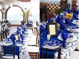 10 Cool Party Table Decoration Ideas You Will Love 6