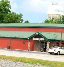 Bargain Barn - Discount Store - 815 Calumet Ave, Valparaiso, IN ... Delivery Fees Norms Bargain Barn Birdies Thrift Stores 4213 N Texoma Pkwy The 515 Weir Rd Russeville Ar Home Facebook Sharon Ct 069 Ypcom Used Cars For Sale Jjs Autos Waynesboro Va 2006 Cadillac Sts In Haughton La 71037 Seerville Windows Stoneham Council On Agingsenior Center