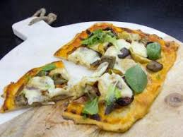 pate a pizza maison comment réussir une excellente pâte à pizza maison par