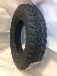 America's MiniTruck Parts 4x2 6 Wheels Iveco Light Truck Mini 5ton 6ton Buy Used Hot Wheels Custom Mazda Repu Red Minitruck Wreal Riders Super 15x9 Old School Enkei Wheels 80 90s Low Pinterest One Of These Is Not Like The Others Usdmstyle In Japan 195 Inch Vision Tires And Year Later Diesel Power Minitruck Maintenance For Christmas New Are Bed Daihatsu Extended Cab 2095000 Woodys Trucks Nissan_d21 Nissan Hardbody The Best Fullsize Pickup Reviews By Wirecutter A New York 15x10 Lug Rims Z71 K5 Isuzu Toyota Todd Rowland Powersports Hot Sto Go Burger Stand Yellow Wuhg