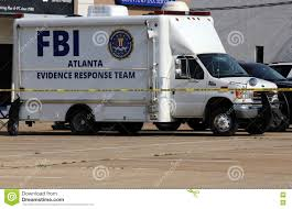 FBI Evidence Response Team Editorial Image. Image Of Abdulazeez ... Dodge Ram 2500 Truck For Sale In Chattanooga Tn 37402 Autotrader Ford F250 2018 Chevrolet Silverado 3500hd Work 1gb3kycg0jf163443 Cars New Service Body Sale Jed06184 Caterpillar 745c Price Us 635000 Year Doug Yates Towing Recovery Peterbilt 388 Twin 2002 Volvo Roll Off Used Other Trucks 37421 2019 1500 For Ram 5004757361 Cmialucktradercom