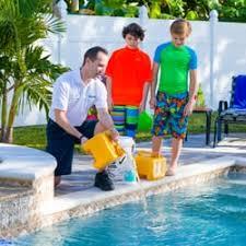 Sunniland Patio West Palm Beach by Pinch A Penny Pool Patio Spa 10 Photos Tub U0026 Pool 19635