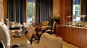 Country Curtains Newington Nh Hours by Hotels In Nh Hilton Garden Inn Portsmouth Downtown