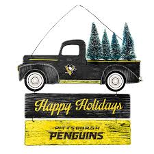 Pittsburgh Penguins Truck And Tree Wooden Sign Brady Part 115598 Truck Entrance Sign Bradyidcom Caution Fire Crossing Denyse Signs Amscan 475 In X 65 Christmas Mdf Glitter 6pack Forklift Symbol Of Threat Alert Hazard Warning Icon Bridge Collapse Driver Ignores The Weight Limit Sign Youtube Stock Vector Art More Images Of Backgrounds 453909415 Top Performance Reviews News Yellow Road Depicting Truck On Railroad Crossing Photo No Or No Parking White Background Image Sign Truck Xing Sym X48 Acm Bo Dg National Capital Industries Walmart Dicated Home Daily 5000 On Bonus Cdl A