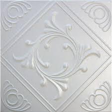 Styrofoam Ceiling Tiles Cheap by Styrofoam Ceiling Tiles Home Decor Inspirations
