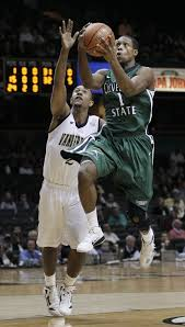 Cleveland State Shocks No. 7 Vanderbilt, 71-58, In Men's Basketball ... Willysnax Flickr Donald Rumsfeld Quote I Suppose The Implication Of That Is Hit Gas Truck Baked Beans Blowout Richard Hall Humor Print Political Moderates Are Lying Quillette Ligcoinn2016 Turnip Productions Pinterest Connecticut Food Farm Magazine Fall 2018 Volume 14 By Mmoncorediva No One Fell Off Turnip Truck Glade Church Joyful Public Speaking From Fear To Joy July Bob Dolezal On Twitter At Least Youre Honest Warning Poor Listener Tshirt