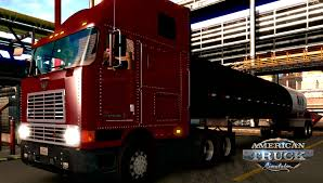 Download Mods American Truck Simulator International 9800 Ethanol ... Old Intertional Trucks Hot Rod Truck 1934 Antique Classic Competitors Revenue And Employees Owler Winners Of Navistar Technician Rodeo Is Announced 2018 Intertional Workstar 7400 Sba Water Truck For Sale Auction Or Cxt News Of New Car Release And Reviews Latest Hawaii In Phoenix Az Used On Usa Kenny Wallace Talks Nascar Car Counts Racing 2016 4300 Arizona Truckpapercom Trucks For Sale In Phoenixaz Shop Phoenix Products Crown Lift