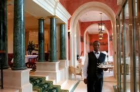 lorenz adlon esszimmer hotel adlon berlin luxus gutes essen