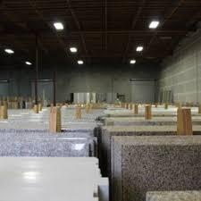 alpha tile flooring 8935 fruitridge rd sacramento ca