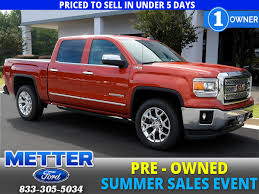 Metter Ford | Vehicles For Sale In Metter, GA 30439 2006 Ford F150 White Ext Cab 4x2 Used Pickup Truck Metter Vehicles For Sale In Ga 30439 1988 Wellmtained Oowner Classic Classics New Trucks Or Pickups Pick The Best You Fordcom Preowned 2016 Xl 4d Supercrew Madison A84347 Smart 1986 Ford F 150 Lariat Xlt 4x4 Inspiration Of Sale F250 Lease Offers Prices Wichita Ks Craigslist Car For By Owner 1997 F250hd Xlt 73 1995 F800 Albion Ilfor And Trailer Classifieds Used Four Wheel Drive Trucks By Owner Lebdcom 1964 F100 Ranger Up At Private Party