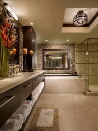 modern master bedroom bathroom ideas novocom top