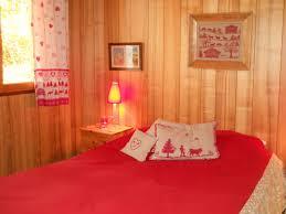 chambre d hote chalet chambres d hôtes le chalet vosgien de mme kuhlmann soultzeren