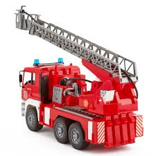 Bruder Toys Fire Engine With Slewing Ladder/Water Pump/Lights/Sounds ... 9 Fantastic Toy Fire Trucks For Junior Firefighters And Flaming Fun Bruder 116 Man Engine Crane Truck With Light Sound Module At Toys Slewing Laddwater Pumplightssounds Bruder Toys Water Pump Lights Youtube Mack Granite 02821 Product Demo Amazoncom Jeep Rubicon Rescue Fireman Vehicle Sprinter Toyworld Rseries Scania Mighty Ape Australia Tga So Mack Side Loading Garbage A Video Review By Mb Arocs Service 03675