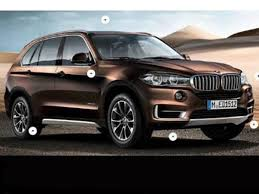 2014 BMW X5 Pictures Leaked – ModernOffroader.com USA : SUV ... Toyota To Update Large Pickup And Suvs Hybrid Truck Possible 2008 Chevrolet Tahoe Am I Driving A Car And 2014 Isuzu Top Auto Magazine Video 2017 Ford F150 Spied Why Dont Commercial Plugin Trucks Vans Sell Gas 2 Hybrid Porsche 3d 3ds 11 3 Pinterest Review Ram 2500 Hd Next Generation Of Clydesdale The 20 Honda Insight Specs Price Toprated Performance Design Jd Power Cars Nissan Lineup Crossovers Minivans