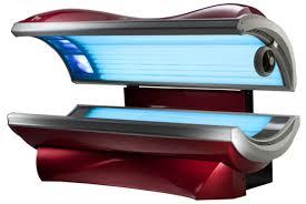 tanning bed bulbs lifespan bed 7307 0gbpanaybg