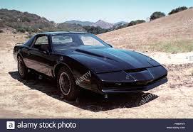 100 Knight Rider Truck Car Stock Photos Car Stock Images Alamy