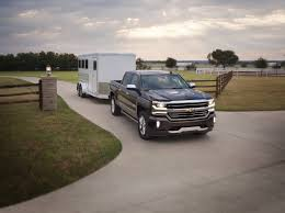Comparison: 2016 Chevy Silverado 1500 Vs. 2016 Toyota Tundra ... Chevrolet For A Variety Of Chevy Dealer Sells New Used Cars Truck Near Me Best Image Kusaboshicom 1968 Silver Book Special Equipment Album Ron Carter Dickinson Tx Silverado 2500 Hd Price Courtesy Is Phoenix Dealer And Car Purchase New With Up To 13000 Off Msrp At Capitol South Bay Area In San Jose Ca Cheyenne Options On Imgur Frei Used Car Dealership Marquette Lifted Off Road Wheels Ertl John Deere Big Farm Jd Pickup 116 Scale